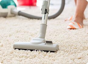 Blackstone, MA Carpet Cleaning Service Near Me