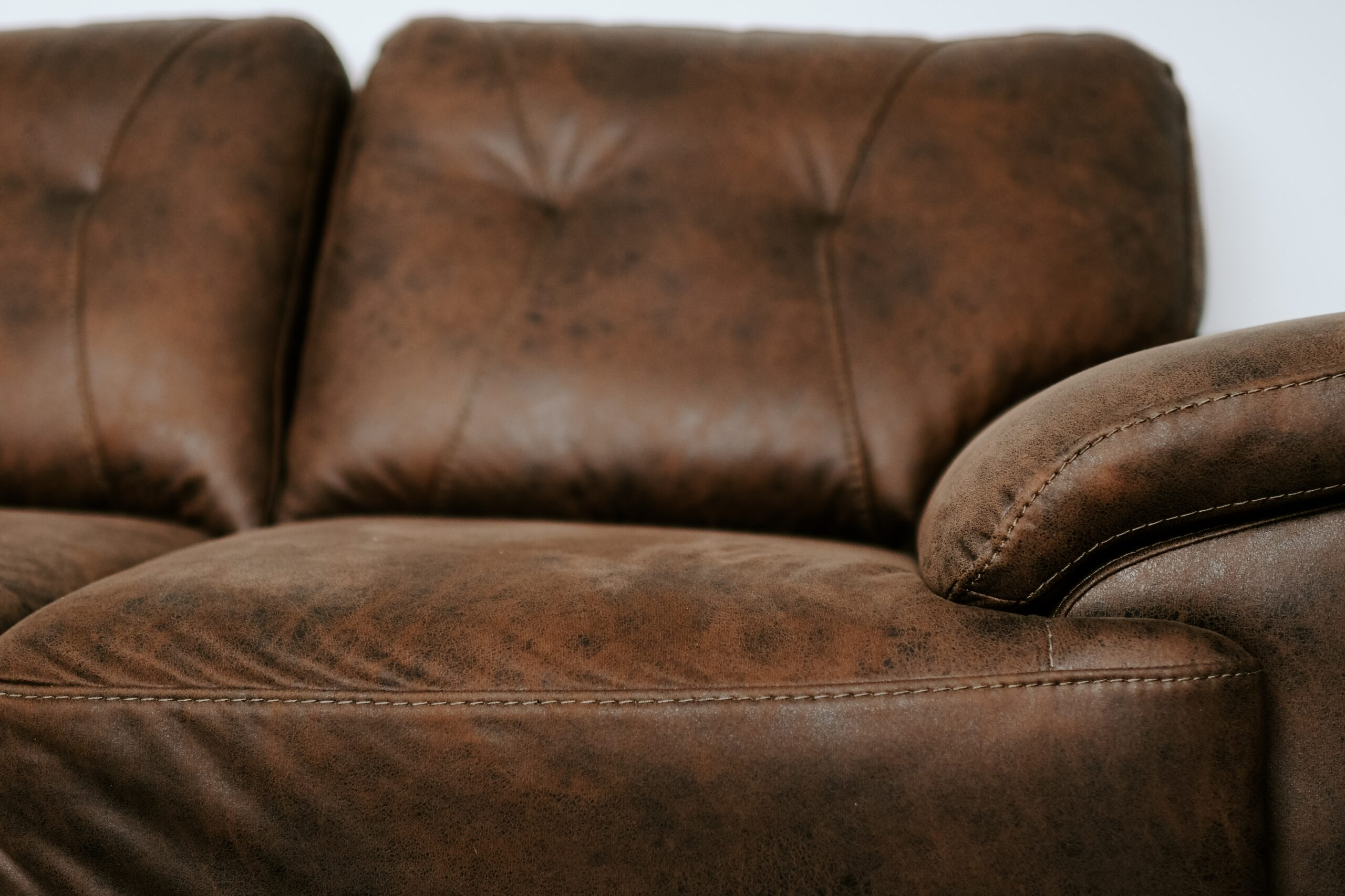 Leather Cleaning Service Near Me
