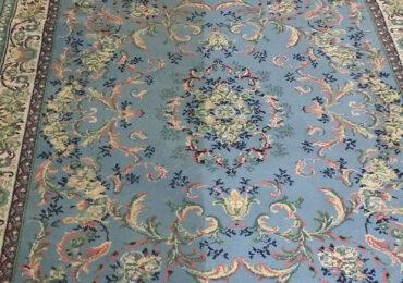 Carpet Revival Near Me