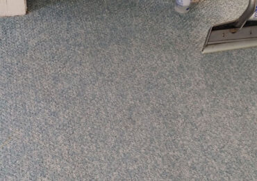 Deep Clean for Leather, Carpets and Upholstery